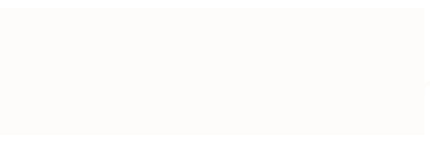 design matters member